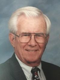 Bryan Lee Hatchcock  September 5 1929  August 28 2019