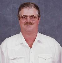 Carl Raymond Meuth Sr Big Carl  July 27 1954  August 28 2019 (age 65)