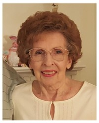 Carol  Carter  May 18 1939  August 22 2019