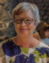Carol J Tesar  2019