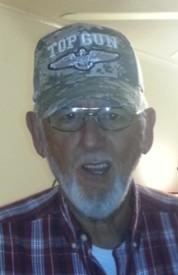 Charles Edmond Whitaker  September 29 1940  August 28 2019 (age 78)