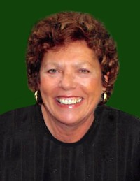 Cheryl Hicks Eiring  August 31 1948  August 22 2019 (age 70)