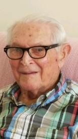 Chester Raymond Fleeman  October 20 1923  August 29 2019 (age 95)