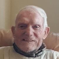 Clifford W Kero  July 14 1927  August 17 2019