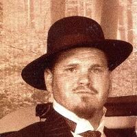 Clint Garrett Glover  March 17 1980  August 28 2019