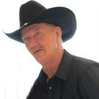 Danny Ray Gower of Henderson TN  July 13 1961  August 19 2019