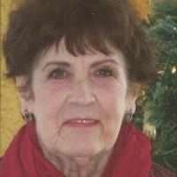 Della Irene Moreman  February 24 1933  August 29 2019