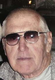 Donald Renstrom  April 1 1930  August 28 2019 (age 89)