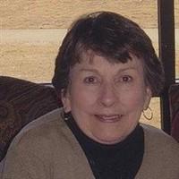 Doris Hurley  September 7 1926  August 23 2019
