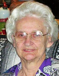 Dorothy Bullock Lynn  March 24 1933  August 27 2019 (age 86)