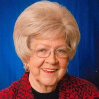 Dorothy Dennis  May 7 1940  August 29 2019