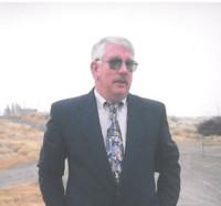 Douglas Doug J Gehlen  September 28 1949  August 21 2019 (age 69)