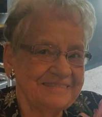 Eleanor R Rennell Burdick  Wednesday August 28th 2019