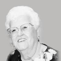 Elsie Hooper  September 19 1927  August 15 2019