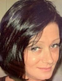 Erin Nacole Alley  November 2 1978