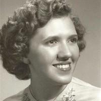 Evahmarie Leib  April 10 1937  June 28 2019