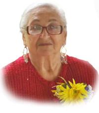 Francisca Ortiz  Thursday August 15th 2019