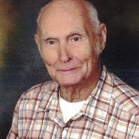 George Lindsey McCombs  May 04 1924  August 27 2019