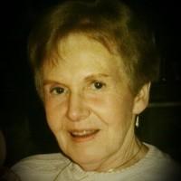 Gertrude  Carignan  December 29 1930  August 25 2019