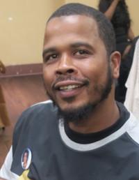 Jamaal Naeem Frisby  November 28 1984  August 20 2019 (age 34)