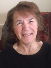 Janet J Keenan  August 28 2019