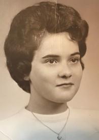 Janice L Laperle  June 20 1947  August 28 2019