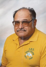 Jose Manuel Montano  January 8 1937  August 26 2019 (age 82)