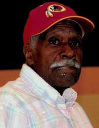 Joseph M Burwell Jr  August 13 1942  August 22 2019 (age 77)