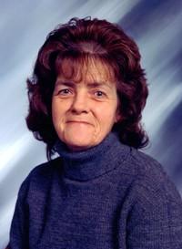 Joyce K Lowe  September 6 1950  August 28 2019 (age 68)