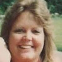 Kathryn Marie Collins Faircloth  November 12 1960  August 29 2019