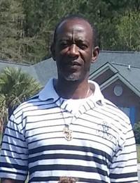 Kelvin Fields Danny Boy  February 14 1971  August 26 2019 (age 48)