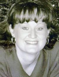 Kimberlie Lyne Moser Brown  July 17 1976  August 26 2019 (age 43)