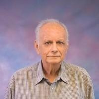 Leeray Pete Callegan  December 09 1945  August 29 2019