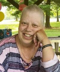 Lynda G Lyn Wright Vaccariello  July 10 1959  August 28 2019 (age 60)