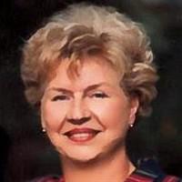 Mae Jewel Giles  December 27 1935  August 28 2019