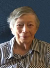 Margaret Jean Hove MacLeran  June 21 1919  August 27 2019 (age 100)