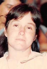 Margaret Vivian Bush Baker  November 14 1946  August 28 2019 (age 72)