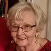 Marjorie A Madden Fellows  February 27 1930  August 28 2019 (age 89)