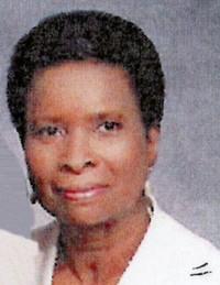 Marjorie Margie R Johnson  September 19 1928  August 27 2019 (age 90)