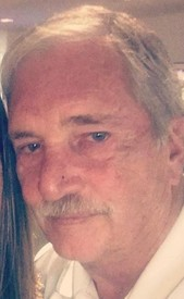 Mark D Rutledge  August 11 1949  August 27 2019 (age 70)