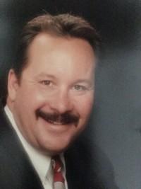Mark Dana Gastineau  November 7 1956  August 23 2019 (age 62)