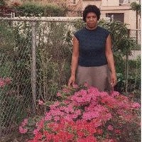 MaryBell Taylor  March 1 1921  August 25 2019