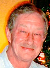 Matthew D Leiberton  July 11 1949  August 28 2019 (age 70)
