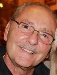 Neil Colello  April 13 1945  August 27 2019 (age 74)