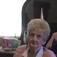 Nina Ruth Langham  July 1 1925  August 29 2019