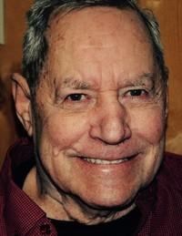 Nolan Thomas Lee  December 20 1936  August 27 2019 (age 82)