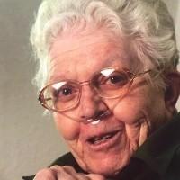 Patty Ellen Dodge  March 17 1945  August 17 2019