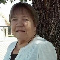 Patty L Watson  August 06 1948  August 23 2019