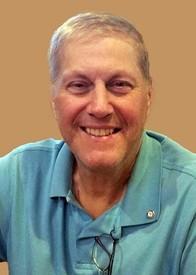 Randall Lee Kidder  August 25 1955  August 26 2019 (age 64)