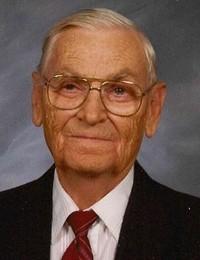 Raphael W Dupont  June 22 1921  August 28 2019 (age 98)